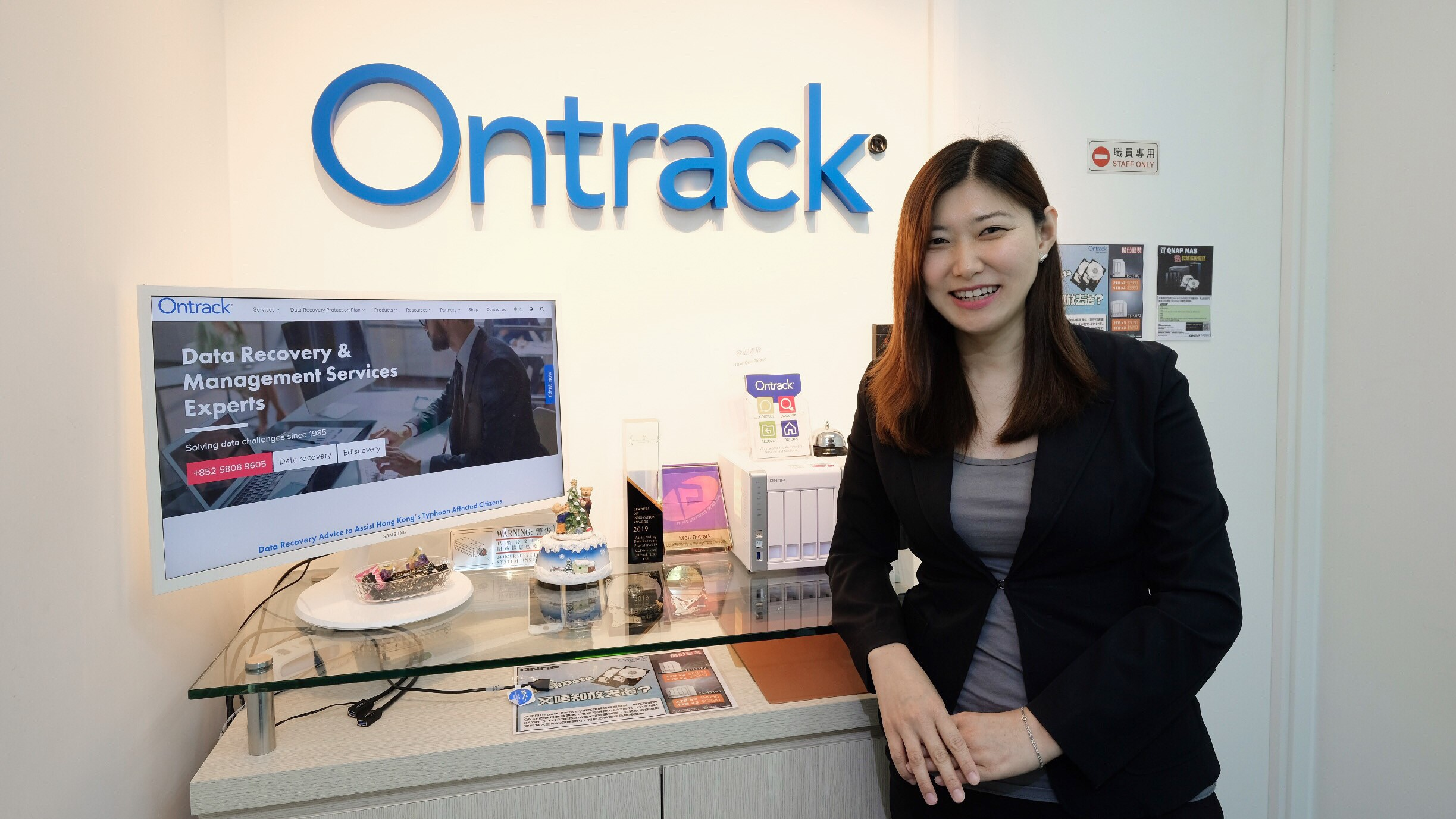 ontrack-data-recovery